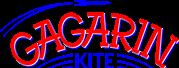 Кайтсерфинг в Крыму кайт школа в Межводном GagarinKite