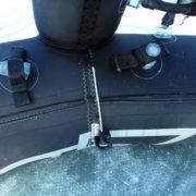 Обычные клапаны на SS Z 2015 фото