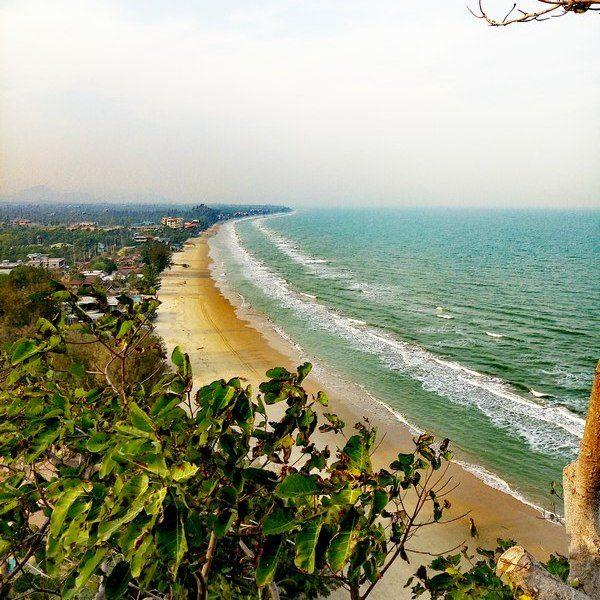 Kayit-spot-shkolyi-GagarinKite-Tailand-foto