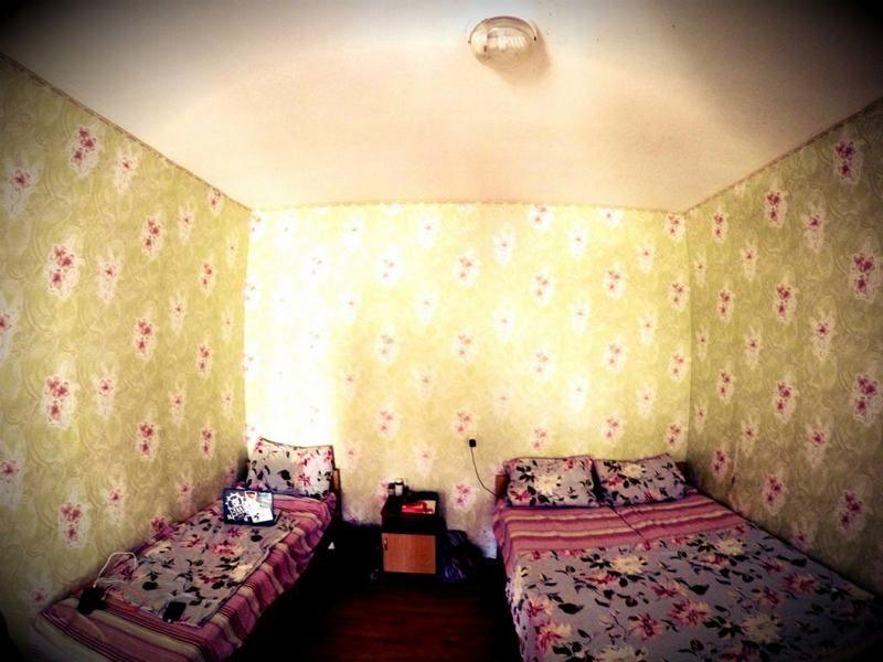 Караван-сарай-эконом-номер-мини-отэль-в-межводном фото