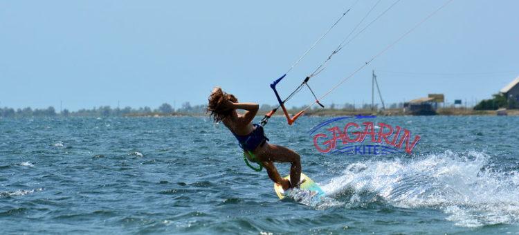 Кайтинг, кайтсерфинг, кайтбординг (kiting, kitesurfing, kiteboarding) — что это?
