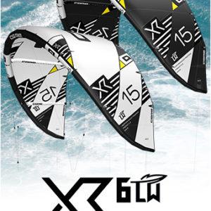 CORE_Kiteboarding_XR6_LW_Img