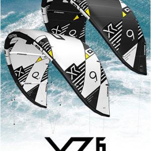 CORE_Kiteboarding_XR6_kupit_v_RF_IMG