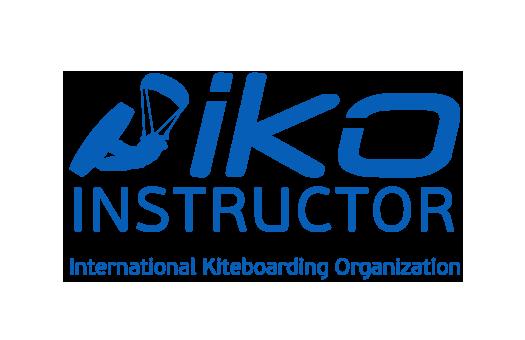 Единственные в России курсы кайт инструкторов IKO